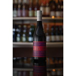 """2019 Red Blend, Ricca Terra """"Bullets Before Cannonballs"""""""