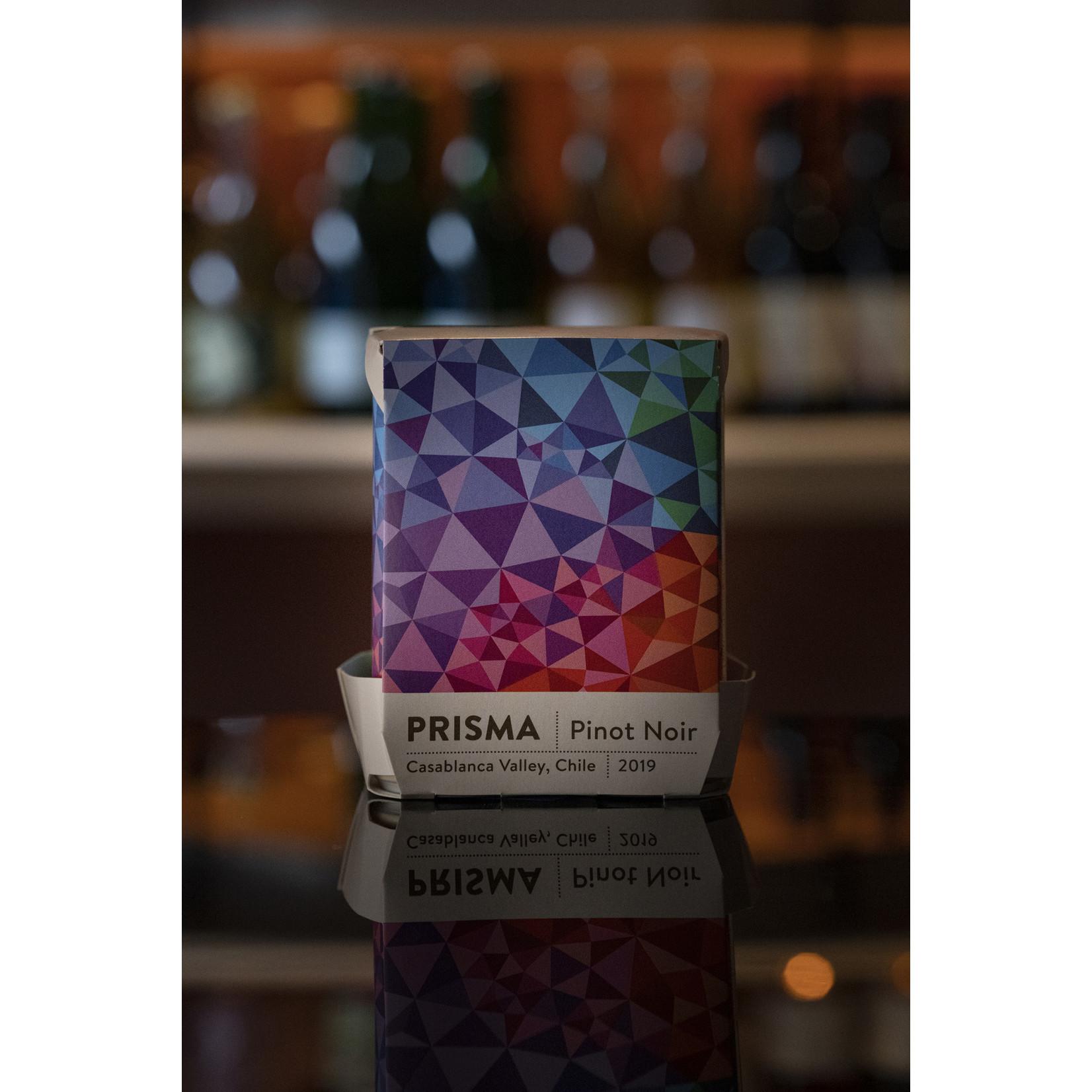 Prisma Pinot Noir 4-Pack