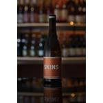 "2020 Chenin+Pinot Gris, Field Recordings ""Skins"""