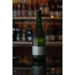 2020 Sparkling Chardonnay, Field Recordings Dry-Hopped Pet Nat