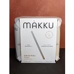 "Makku ""Original"" Single CAN"