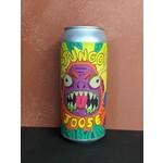 "Brewing Projekt ""Jungo Juice"" Pineapple, Plum, Peach Sour CAN"