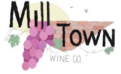 Mill Town Wine Co