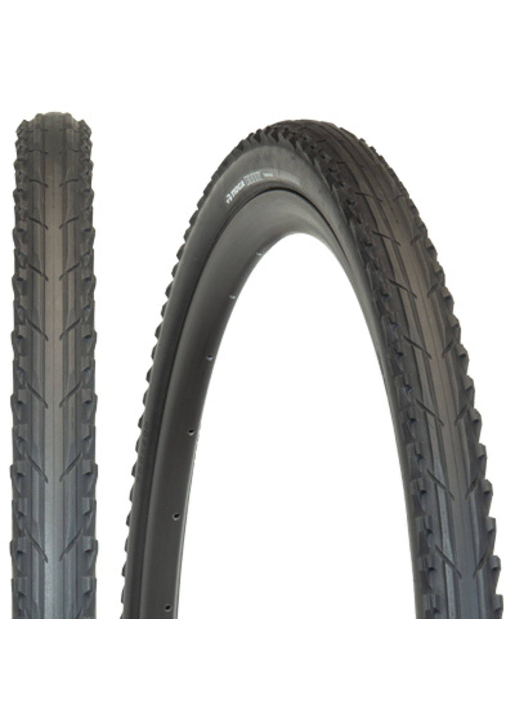 TIOGA TIOGA BINARY 700X40  FOLDING Tire
