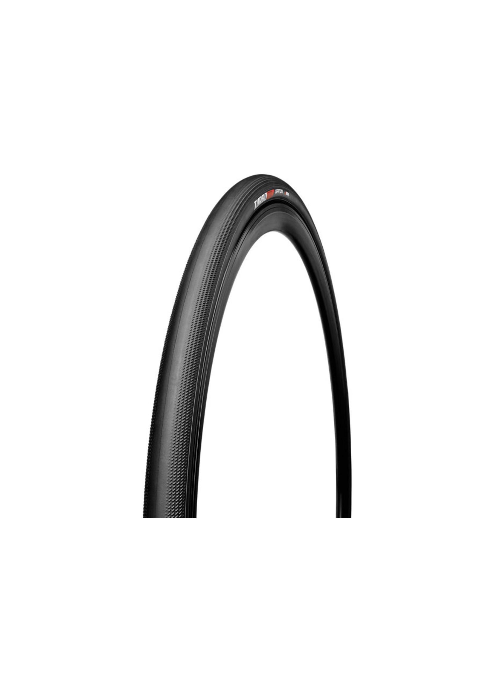 Specialized Specialized Turbo Pro Folding tire