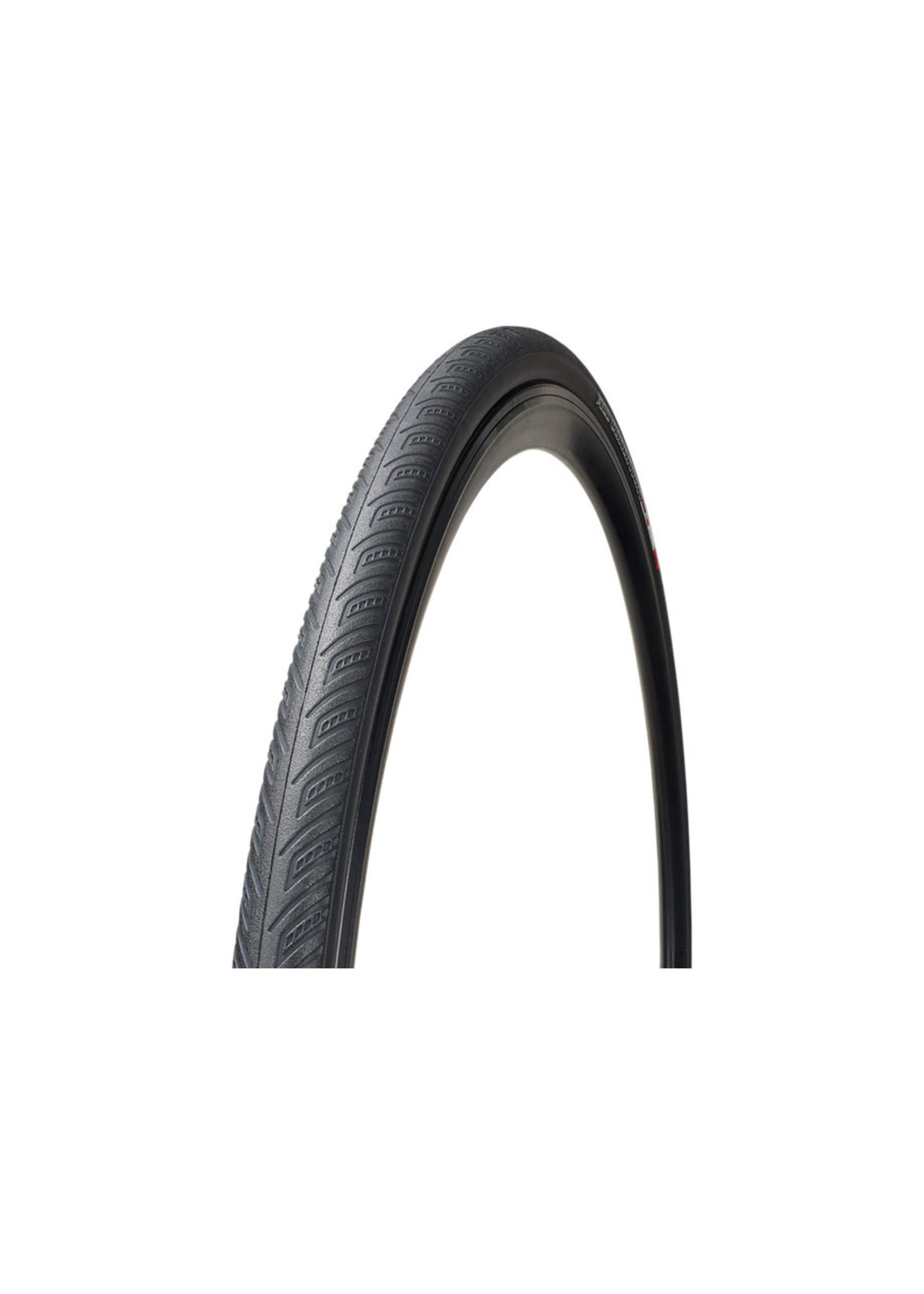 Specialized All Conditions Armadillo Elite Tire