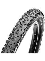 MAXXIS MAXXIS,ARDENT 27.5x2.25 F60 DC EXO/TR