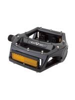 BLACK OPS Black-Ops platform pedals 9/16