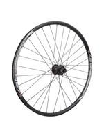 "WHEEL MASTER Rear Wheel, 29"" disc, Shimano M475L 8-10cassette, Sun Inferno 27 rim"