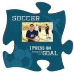 Puzzle - Soccer