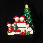 TT Christmas Morning - 4