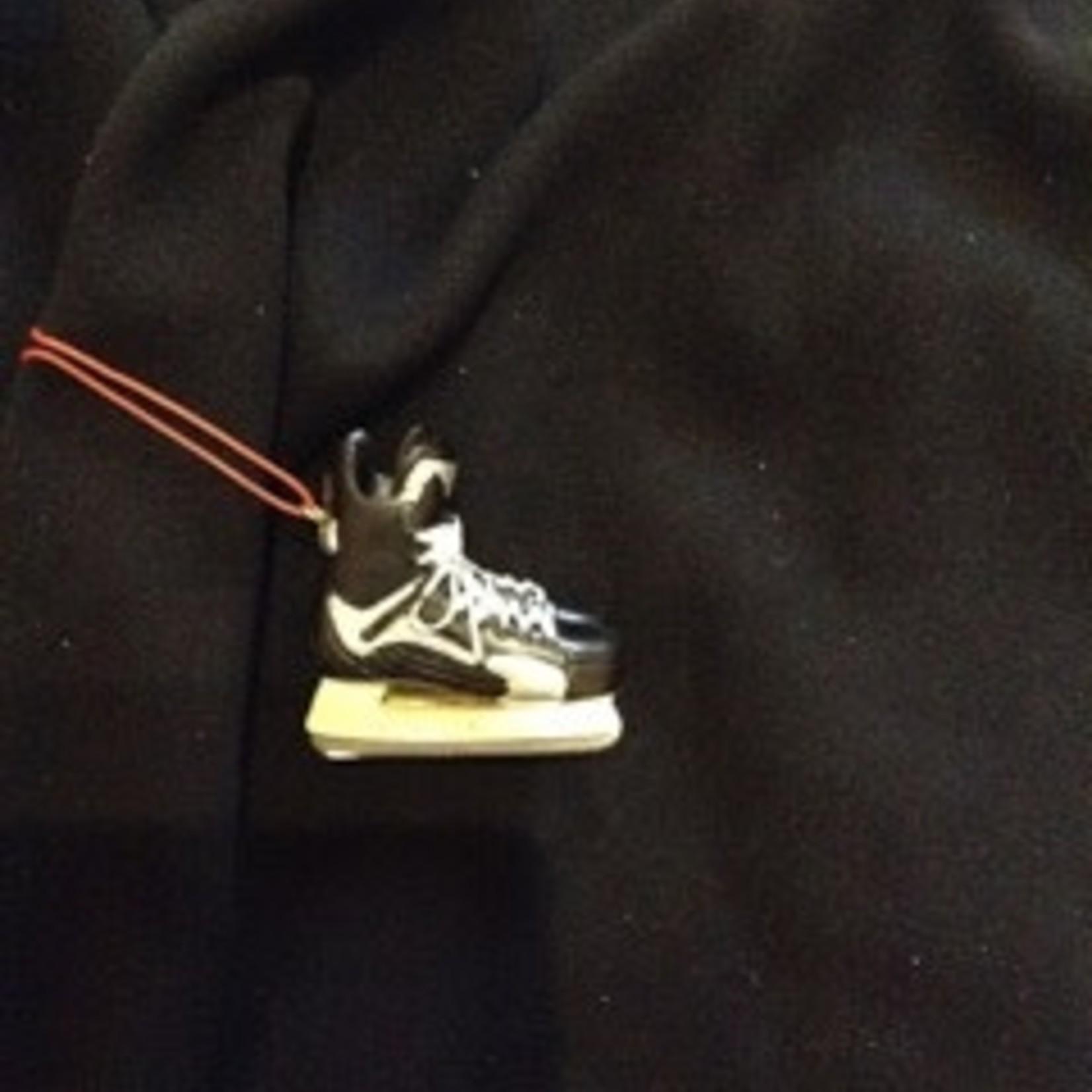 Hockey Skates (Small)