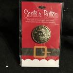 **Santa Button