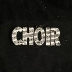 **Choir