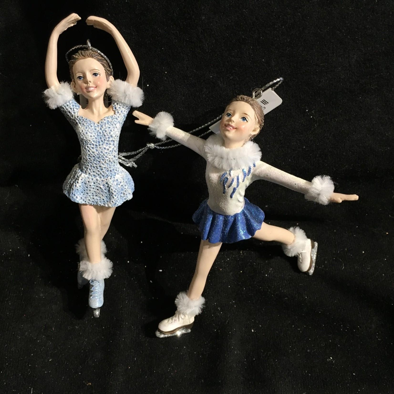 Ice Dancer 2A