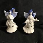 **LED Delft Blue Angel 3A