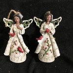 **Birch Berry Black Angel 2A