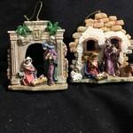 Nativity Orn 2A