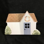 Engravable Cottage