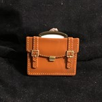 **Briefcase Ornament