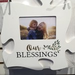 Puzzle - Our Blessings