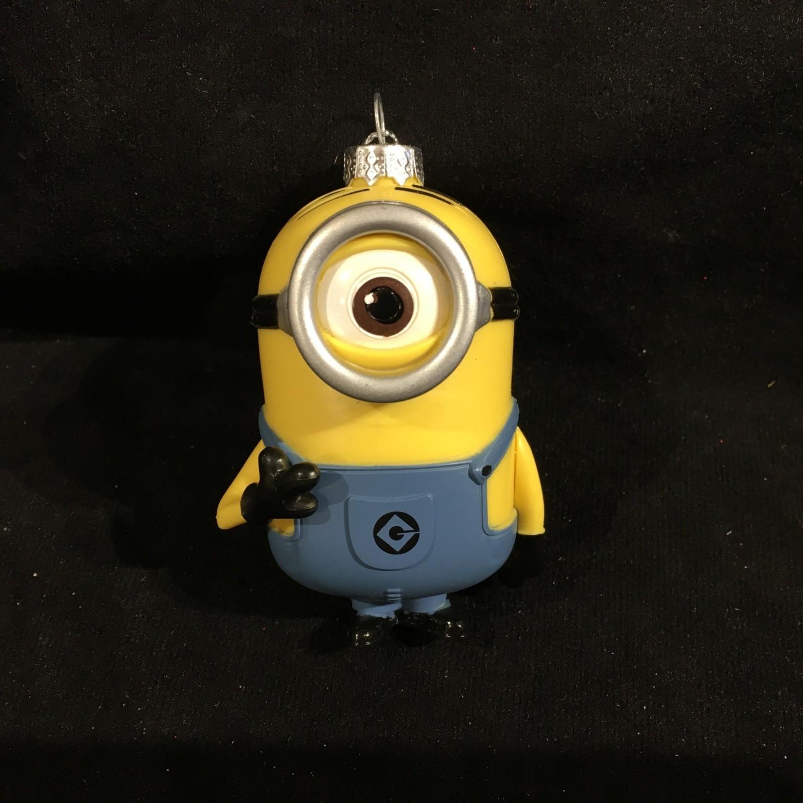 Minion Orn