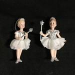 Ballet Princess Orn 2A