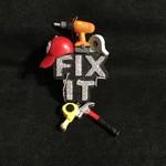 Fix It Tools Orn