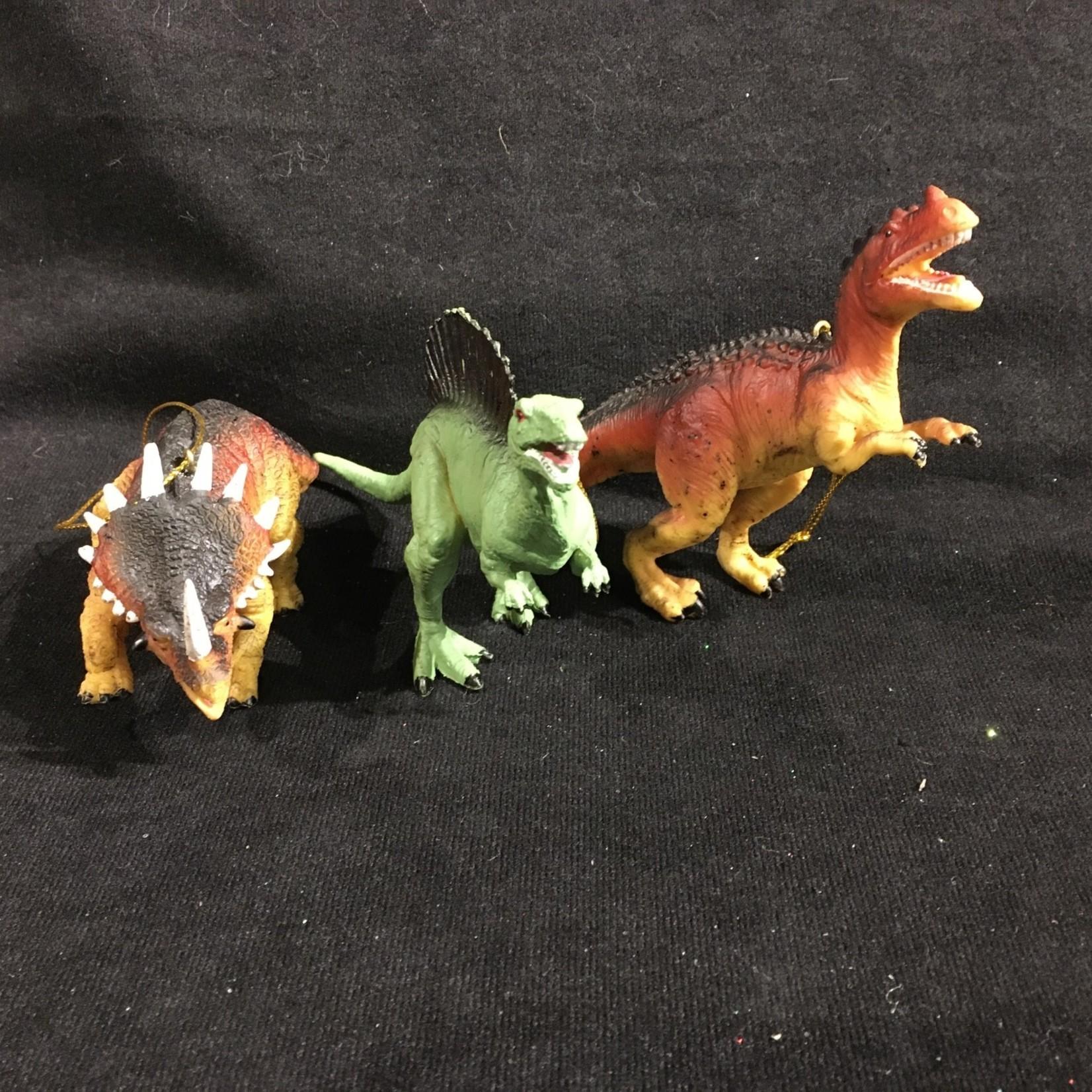 Dinosaur Orn 3A