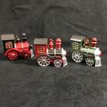 """4"""" Locomotive Orn 3A"""