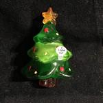 "2.5"" LED Tree Pin"