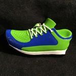 Personalized Sneaker Orn