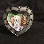 Friends Forever Pet Frame (no words)