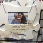 Puzzle - Those We Love