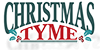 Christmas Tyme