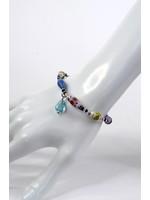 Water Drop Bracelets
