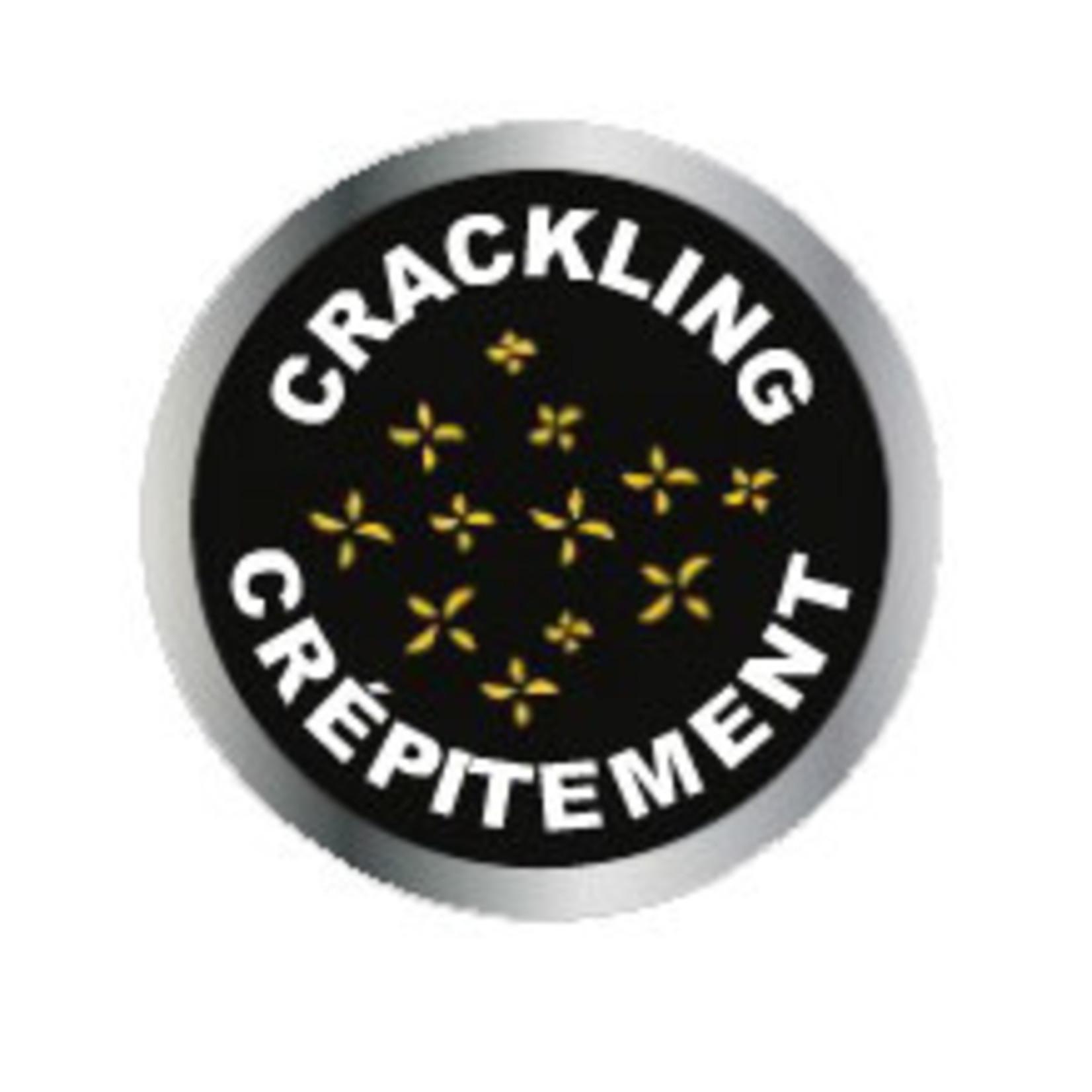 Crackle Jacks (6pk)
