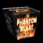 Phantom Blast