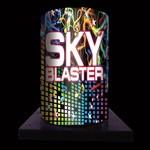 Sky Blaster