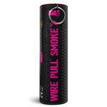 Wirepull - Pink Smoke Grenade