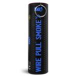 Wirepull - Blue Smoke Grenade
