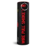 Wirepull - Red Smoke Grenade
