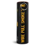 Wirepull - Yellow Smoke Grenade