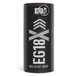 EG18X - White Smoke Grenade
