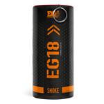 EG18 - Orange Smoke Grenade
