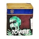 Zombie - Royal