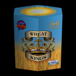 Wheat Kings -  Archangel Fireworks Exclusive Item!