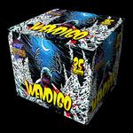 Wendigo - Archangel Fireworks Exclusive Item!