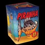 Piranha (BEM)