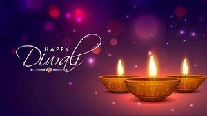 Diwali 2021: Planning Ahead